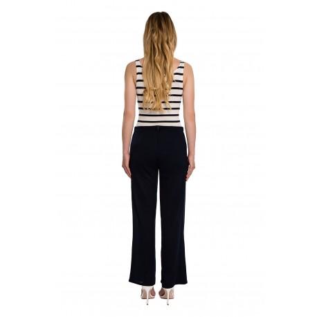 Le pantalon Marin