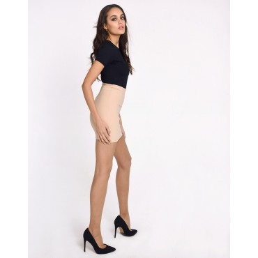 The Champs Elysées skirt