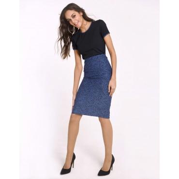 The Wild skirt