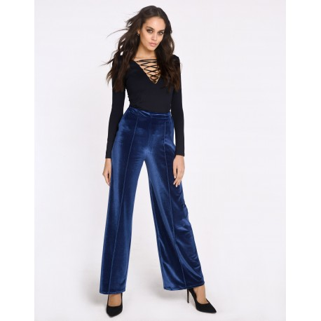 Le pantalon Jazmine