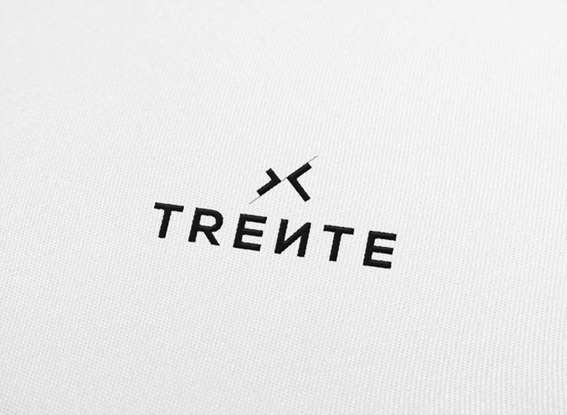 800x585-textile-amincissant.jpg